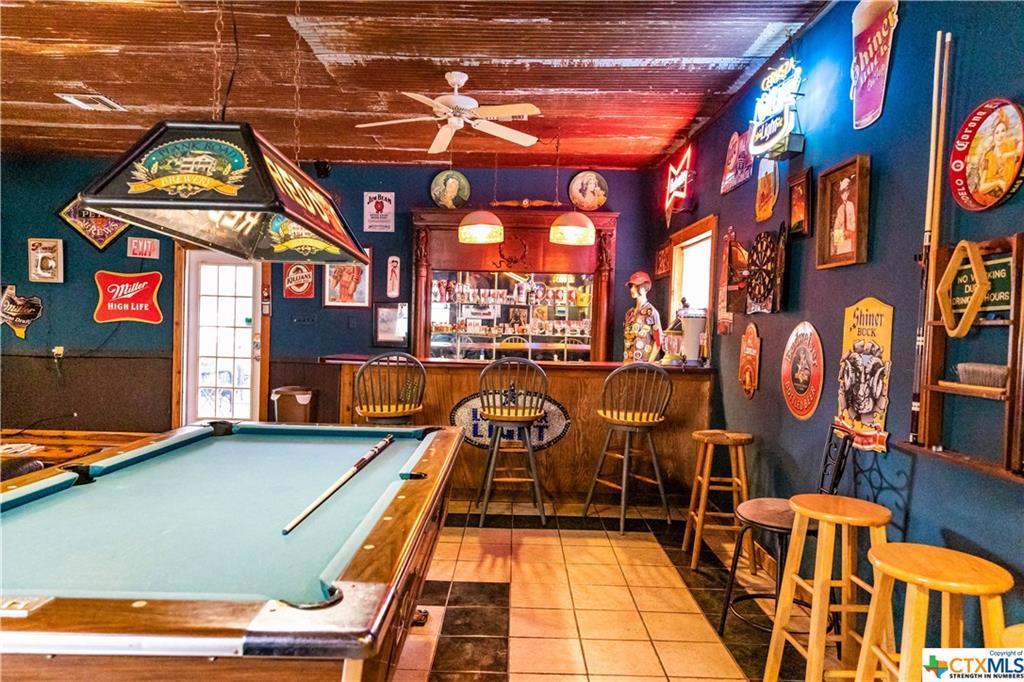 Sold Property | 205 E Prairie Street Cuero, TX 77954 33