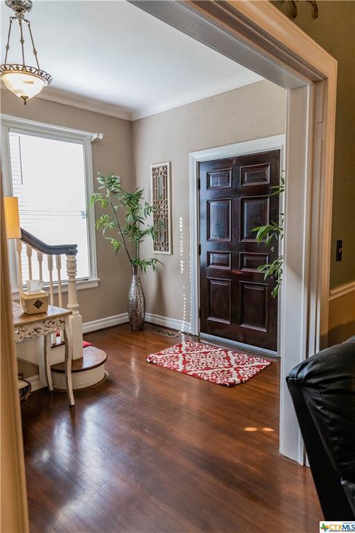 Sold Property | 205 E Prairie Street Cuero, TX 77954 7