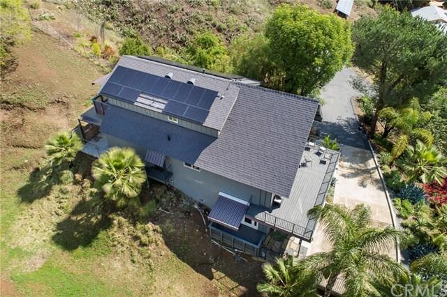 Active   1235 S Stephora  Avenue Glendora, CA 91740 70