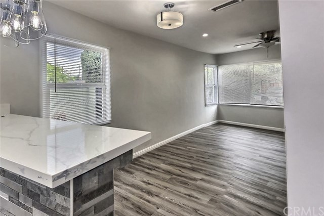 Leased | 2025 W Wilma Place Long Beach, CA 90810 0