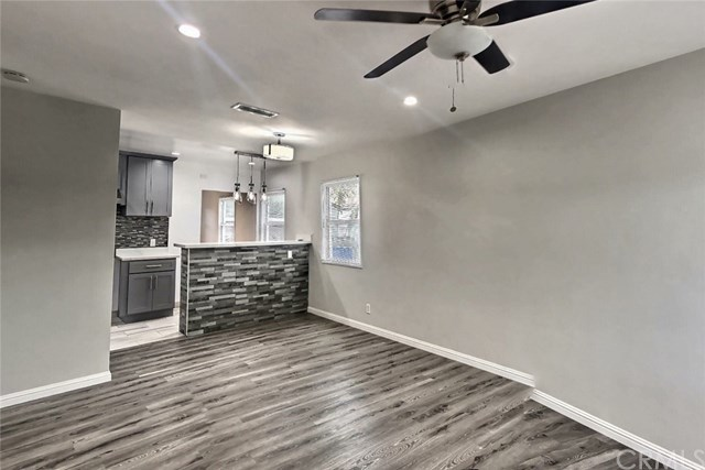 Leased | 2025 W Wilma Place Long Beach, CA 90810 2
