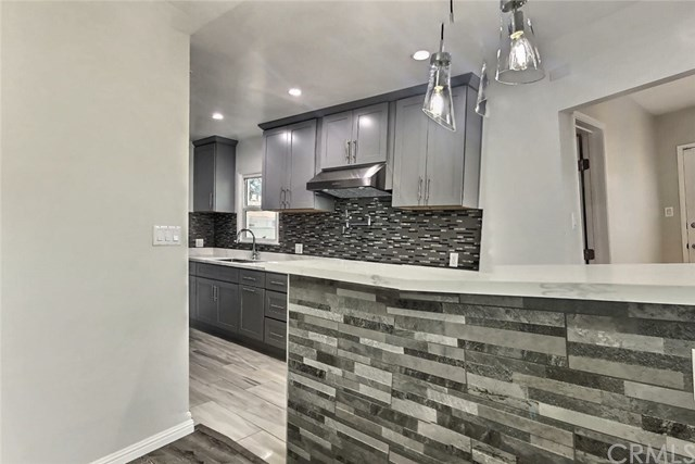 Leased | 2025 W Wilma Place Long Beach, CA 90810 3