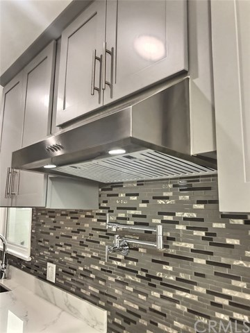 Leased | 2025 W Wilma Place Long Beach, CA 90810 4