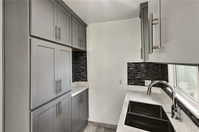 Leased | 2025 W Wilma Place Long Beach, CA 90810 5