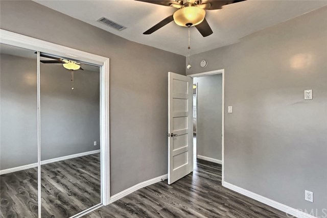 Leased | 2025 W Wilma Place Long Beach, CA 90810 12