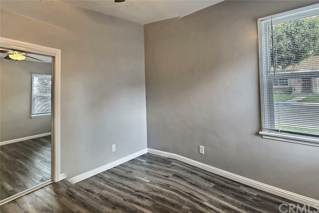 Leased | 2025 W Wilma Place Long Beach, CA 90810 13