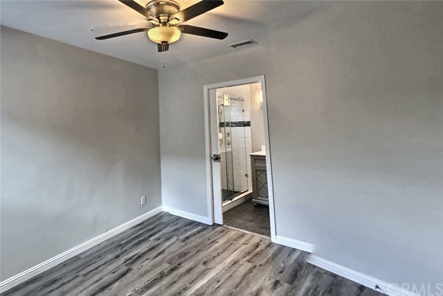 Leased | 2025 W Wilma Place Long Beach, CA 90810 14