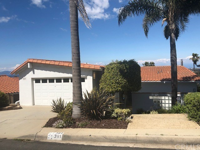 Leased | 301 Avenida Atezada  Torrance, CA 90277 0