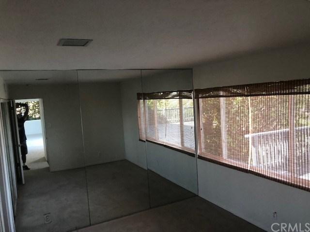 Leased | 301 Avenida Atezada  Torrance, CA 90277 12