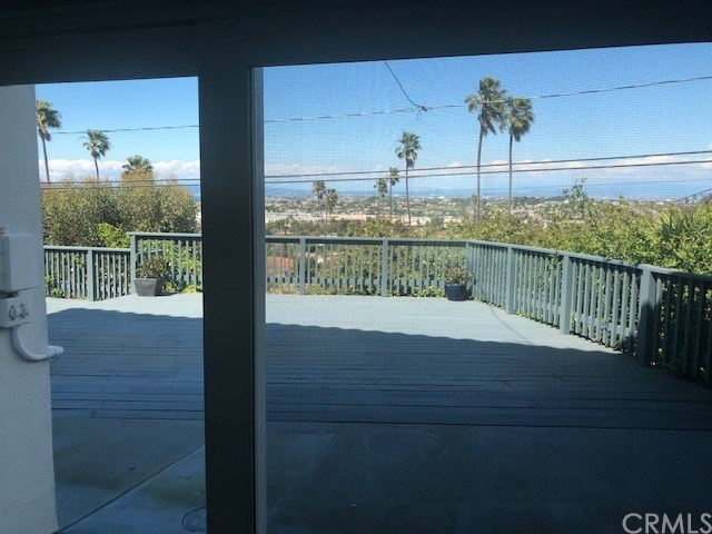 Leased | 301 Avenida Atezada  Torrance, CA 90277 14
