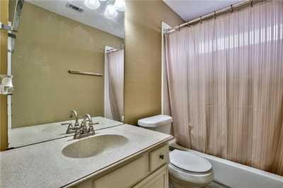 Sold Property   1357 Utica Lane Lewisville, Texas 75077 11