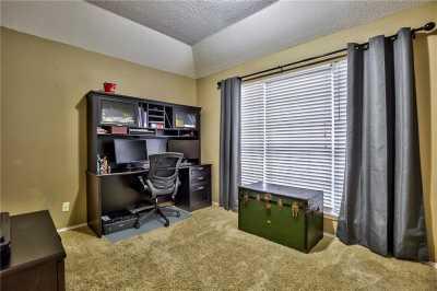 Sold Property   1357 Utica Lane Lewisville, Texas 75077 12