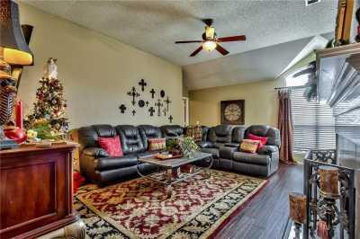 Sold Property   1357 Utica Lane Lewisville, Texas 75077 13