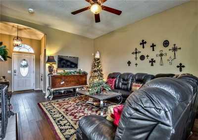 Sold Property   1357 Utica Lane Lewisville, Texas 75077 14