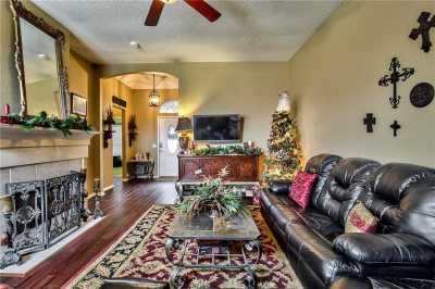 Sold Property   1357 Utica Lane Lewisville, Texas 75077 15