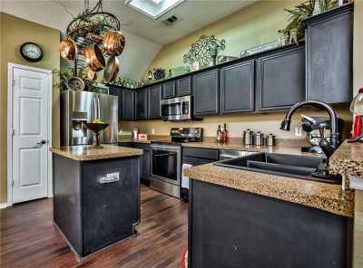Sold Property   1357 Utica Lane Lewisville, Texas 75077 16