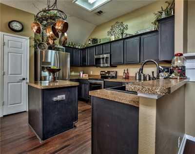 Sold Property   1357 Utica Lane Lewisville, Texas 75077 17