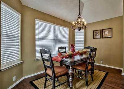 Sold Property   1357 Utica Lane Lewisville, Texas 75077 18