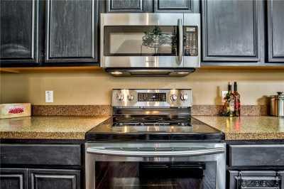 Sold Property   1357 Utica Lane Lewisville, Texas 75077 19