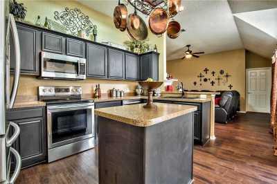 Sold Property   1357 Utica Lane Lewisville, Texas 75077 20