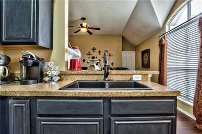 Sold Property   1357 Utica Lane Lewisville, Texas 75077 21