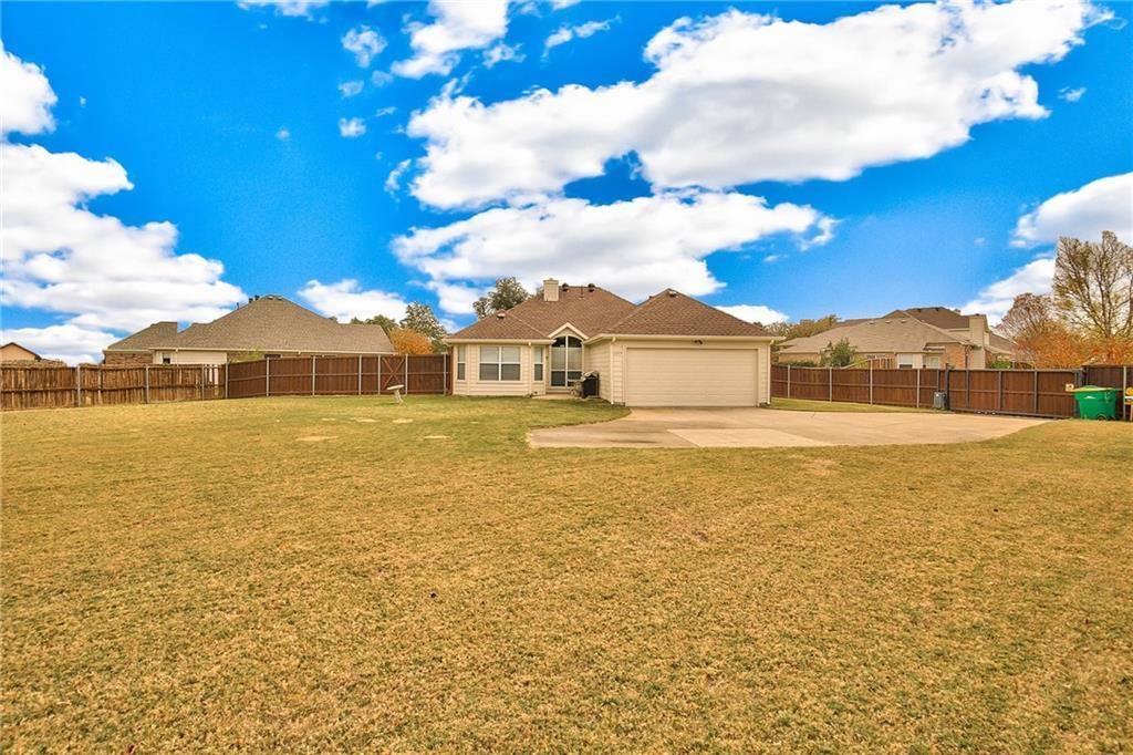 Sold Property | 1357 Utica Lane Lewisville, Texas 75077 22