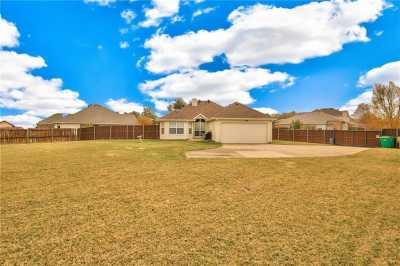 Sold Property   1357 Utica Lane Lewisville, Texas 75077 22