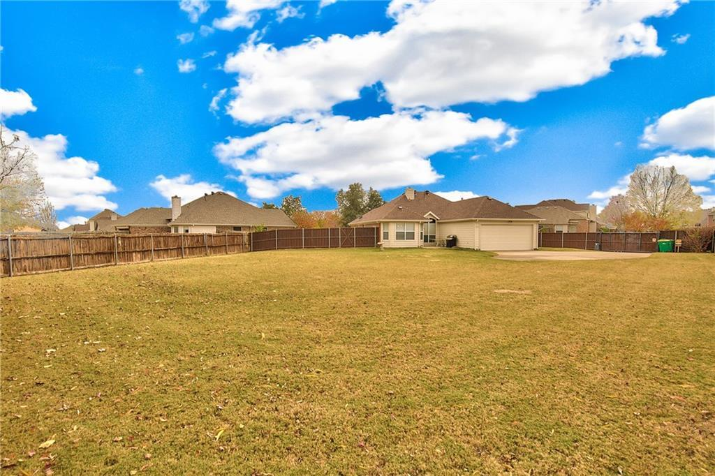 Sold Property | 1357 Utica Lane Lewisville, Texas 75077 23