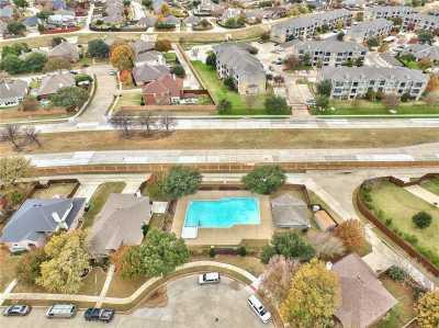 Sold Property   1357 Utica Lane Lewisville, Texas 75077 5