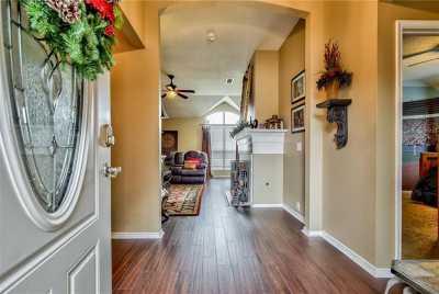 Sold Property   1357 Utica Lane Lewisville, Texas 75077 6