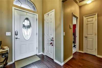 Sold Property   1357 Utica Lane Lewisville, Texas 75077 7