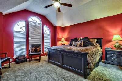 Sold Property   1357 Utica Lane Lewisville, Texas 75077 8