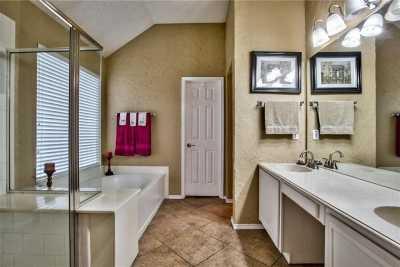 Sold Property   1357 Utica Lane Lewisville, Texas 75077 9