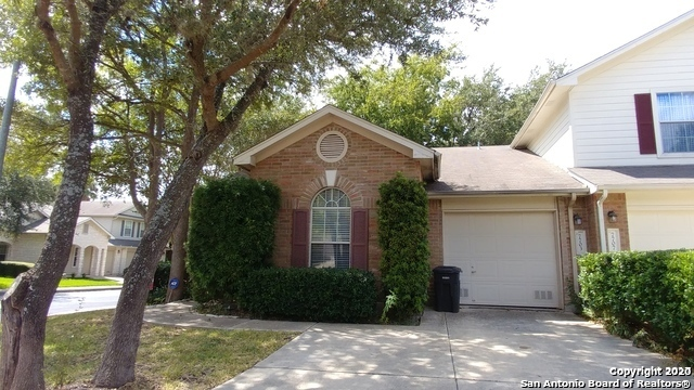 Property for Rent | 7703 Wexford Sq  San Antonio, TX 78240 0