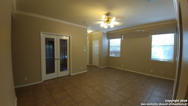 Property for Rent | 7703 Wexford Sq  San Antonio, TX 78240 2