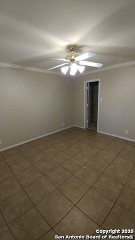 Property for Rent | 7703 Wexford Sq  San Antonio, TX 78240 11