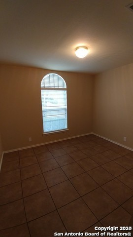Property for Rent | 7703 Wexford Sq  San Antonio, TX 78240 12