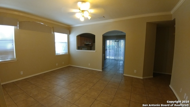 Property for Rent | 7703 Wexford Sq  San Antonio, TX 78240 3