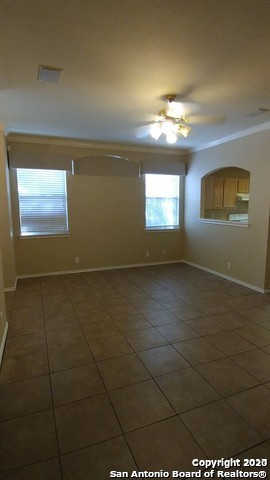 Property for Rent | 7703 Wexford Sq  San Antonio, TX 78240 7