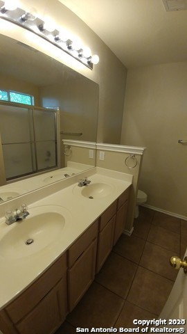 Property for Rent | 7703 Wexford Sq  San Antonio, TX 78240 8