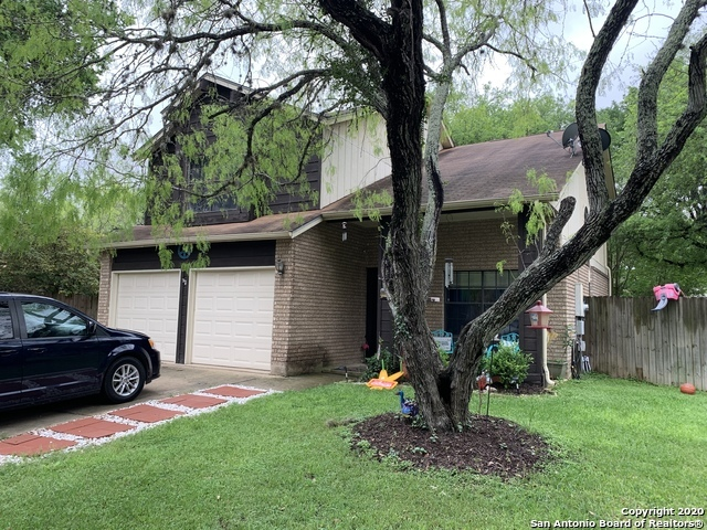 Property for Rent | 3901 BROUGHTON  Schertz, TX 78154 0