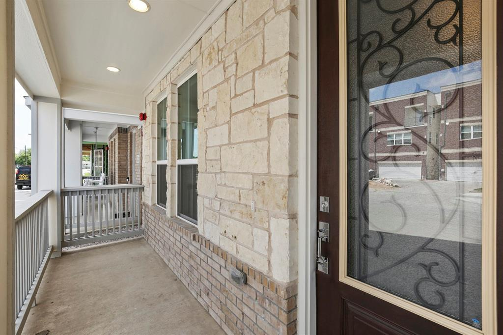 Sold Property | 220 Lanyard  Drive Lewisville, TX 75057 4