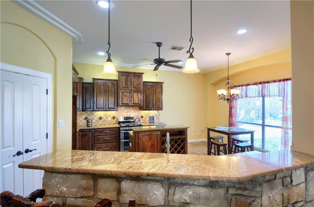 Leased | 1713 Breezy CT Round Rock, TX 78664 12