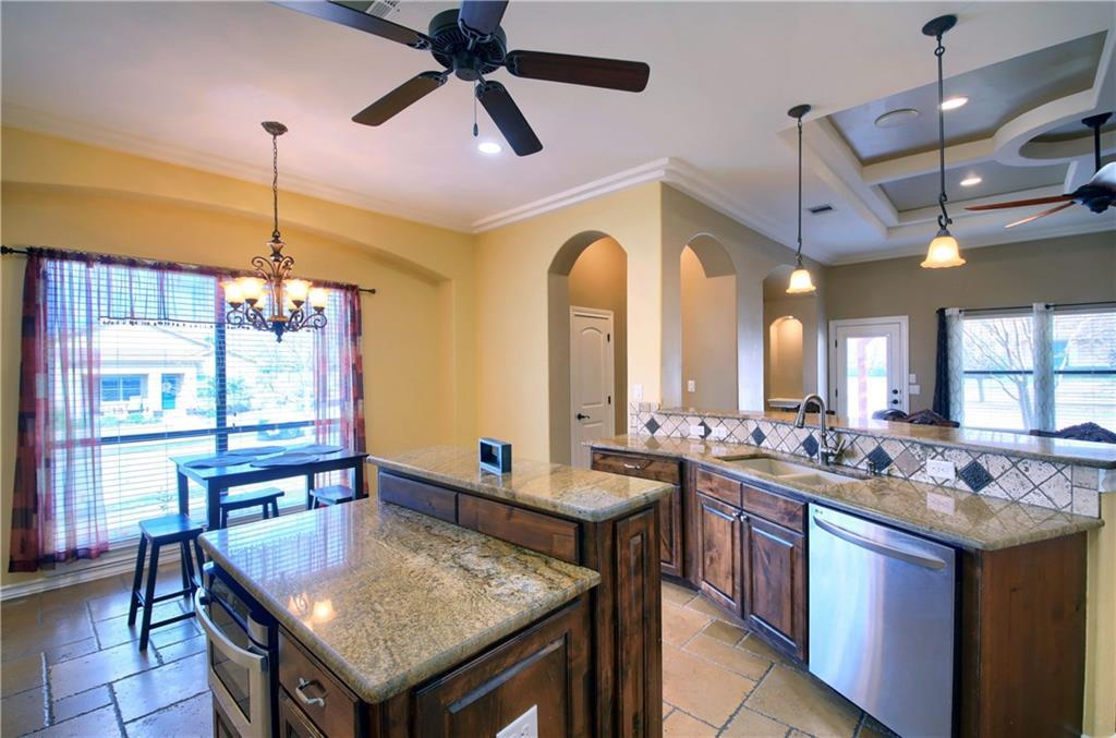 Leased | 1713 Breezy CT Round Rock, TX 78664 18