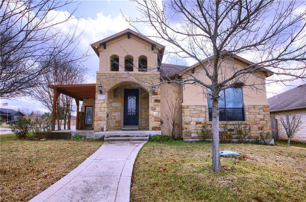Leased | 1713 Breezy CT Round Rock, TX 78664 3