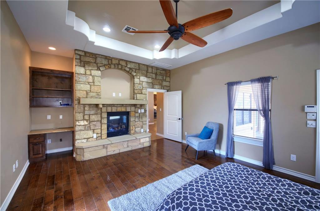 Leased | 1713 Breezy CT Round Rock, TX 78664 24