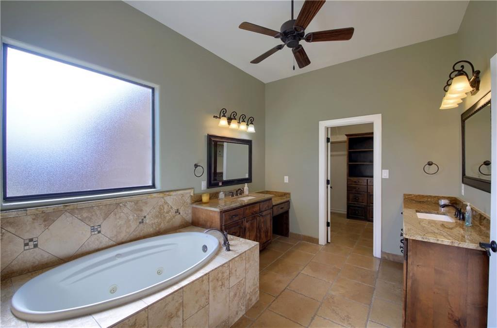 Leased | 1713 Breezy CT Round Rock, TX 78664 25