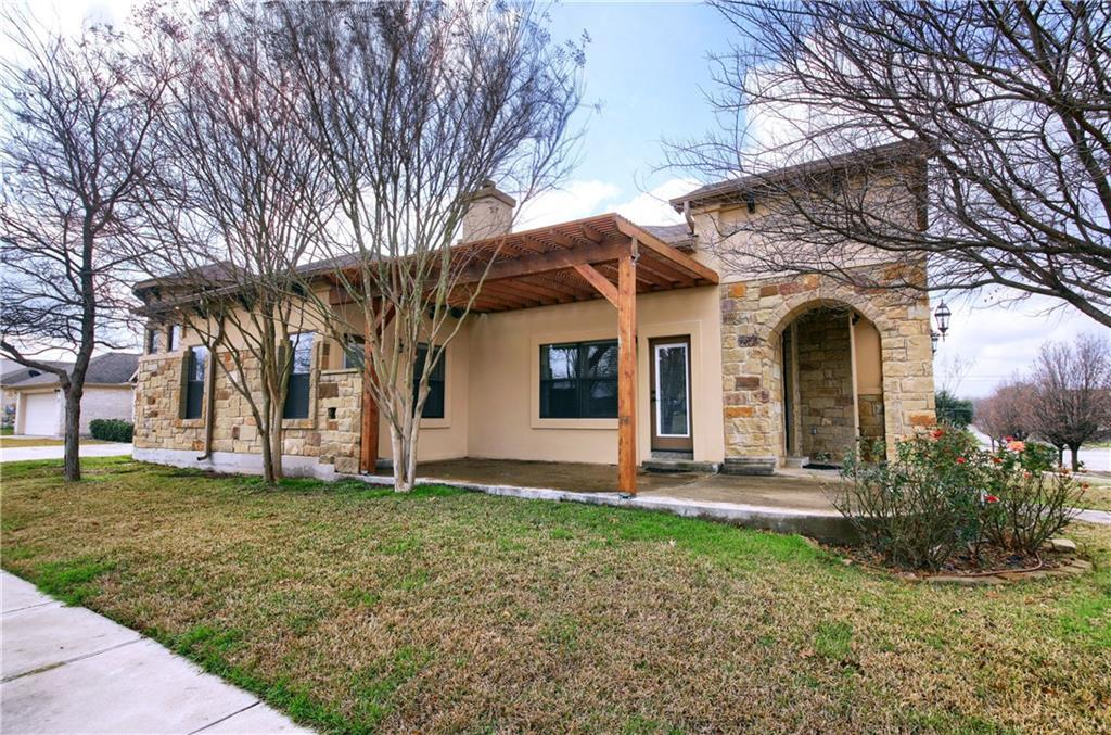 Leased | 1713 Breezy CT Round Rock, TX 78664 4
