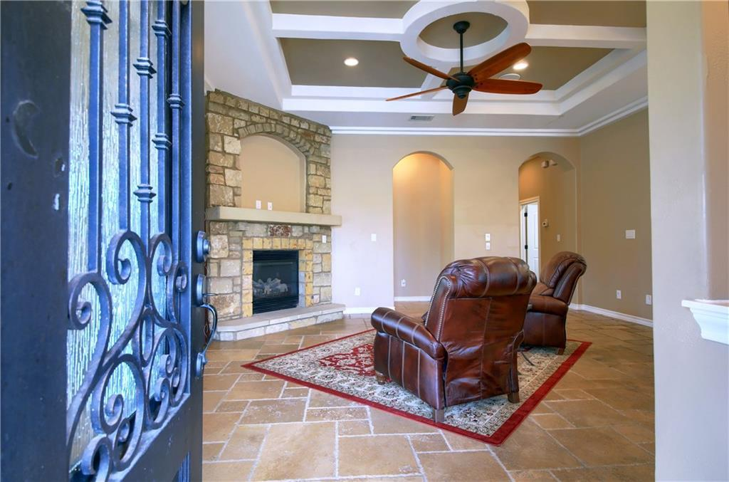 Leased | 1713 Breezy CT Round Rock, TX 78664 6