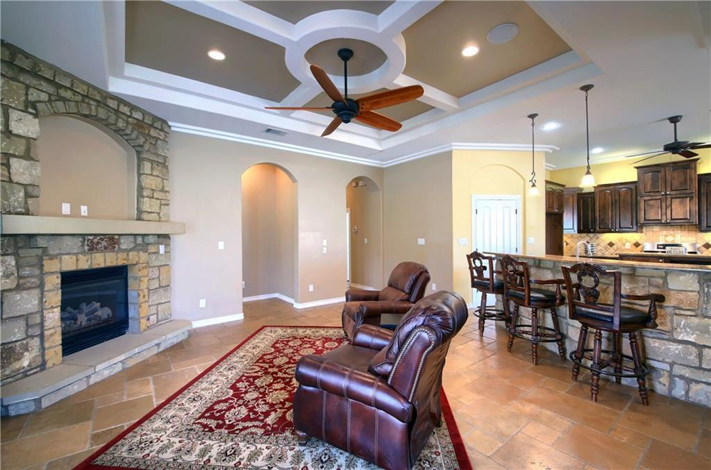 Leased | 1713 Breezy CT Round Rock, TX 78664 7